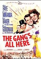 gangs-dvd-cover-small.jpg